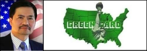 GreenCard2