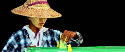 myanmar-vote-danlambao
