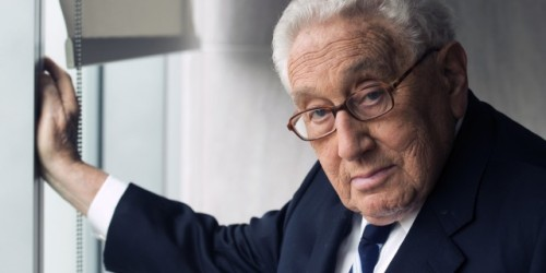 o-HENRY-KISSINGER-facebook-640x320