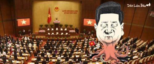 Xi Jinping-06-danlambao