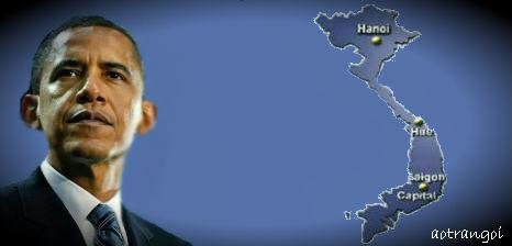 People-Obama2-300x225
