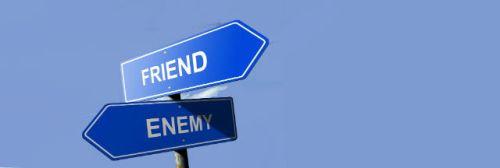 friend_enemy
